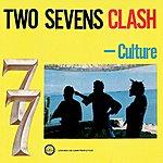 Culture Two Sevens Clash