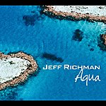 Jeff Richman Aqua