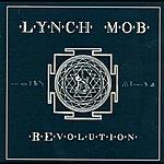 Lynch Mob Revolution