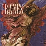 Cranes Wings Of Joy (Expanded Edition)