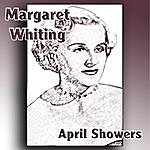 Margaret Whiting April Showers
