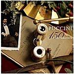 Gianandrea Gavazzeni 150 Puccini - A Celebration Of The Genius Of Puccini