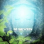 M-Seven Imaginary Being