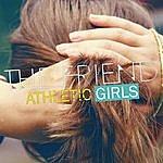 Friend Athletic Girls