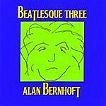 Alan Bernhoft Beatlesque Three