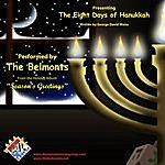 The Belmonts The Eight Days Of Hanukkah