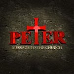 Peter Message To The Church