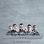 Stateside 5 Sessions