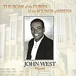 John West The Roar Of The Furies
