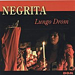 Negrita Lungo Drom