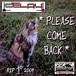 Delay Please Come Back (Tseeneth Mix)