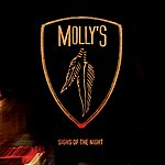 The Mollys Sighs Of The Nigh