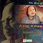 Nusrat Fateh Ali Khan The Best Of King Khan