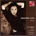 Jennifer Lim Piano