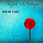 Black Lab Give Us Sugar: B-Sides