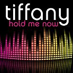 Tiffany Hold Me Now (Club Remix)