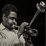 Dizzy Gillespie Dizzy In Paris