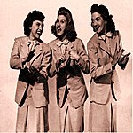 The Andrews Sisters Andrews Sisters' Duets
