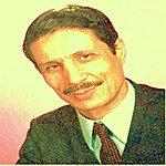 Dahmane El Harrachi Ach Eddani N' Khaltou