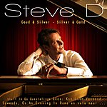 Steve D. Goud En Silwer-Silver And Gold
