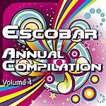 Escobar Annual Compilation, Vol. 4