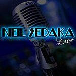 Neil Sedaka Neil Sedaka Live