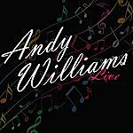 Andy Williams Andy Williams Live
