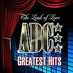 ABC The Look Of Love - Greatest Hits