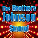 The Brothers Johnson Stomp! (Re-Recorded / Remastered)