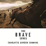 Charlotte Gordon Cumming The Brave
