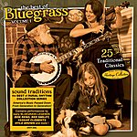 Don Reno Sound Traditions: The Best Of Bluegrass Volume 1