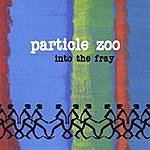 Particle Zoo Into The Fray