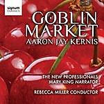New Professionals Goblin Market
