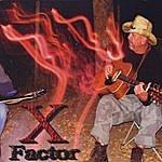 Xavier X Factor