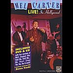 Mel Carter Mel Carter Live! In Hollywood