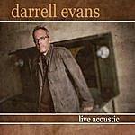 Darrell Evans Darrell Evans Live Acoustic
