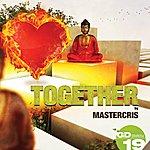 Mastercris Together