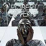 Robert Owens Art