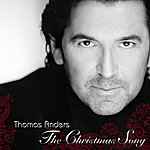 Thomas Anders The Christmas Song