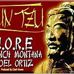 Noreaga Sun Tzu (Feat. Feat French Montanna & Joel Ortiz) - Single