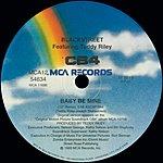 Blackstreet Baby Be Mine (Remixes)