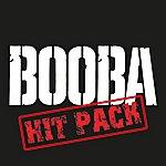 Booba Hit Pack