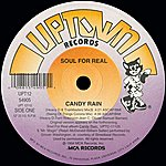 Soul For Real Candy Rain (Remixes)