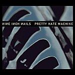 Nine Inch Nails Pretty Hate Machine: 2010 Remaster (International Version)