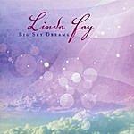 Linda Foy Big Sky Dreams