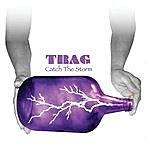 Trag Catch The Storm
