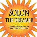 Cynthia Sternau Solon The Dreamer