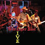 Wes Loper Live At Grand Central Mobile, Al