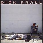 Dick Prall Inc.