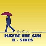 Greg Tannen Maybe The Sun B-Sides